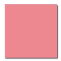 Постельные принадлежности , Одеяла Bombus детское Баю Бай арт: 13440 -  Одеяла