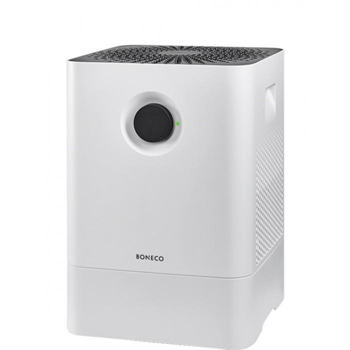 Увлажнители и очистители воздуха Boneco Мойка воздуха W200, Увлажнители и очистители воздуха - артикул:483681