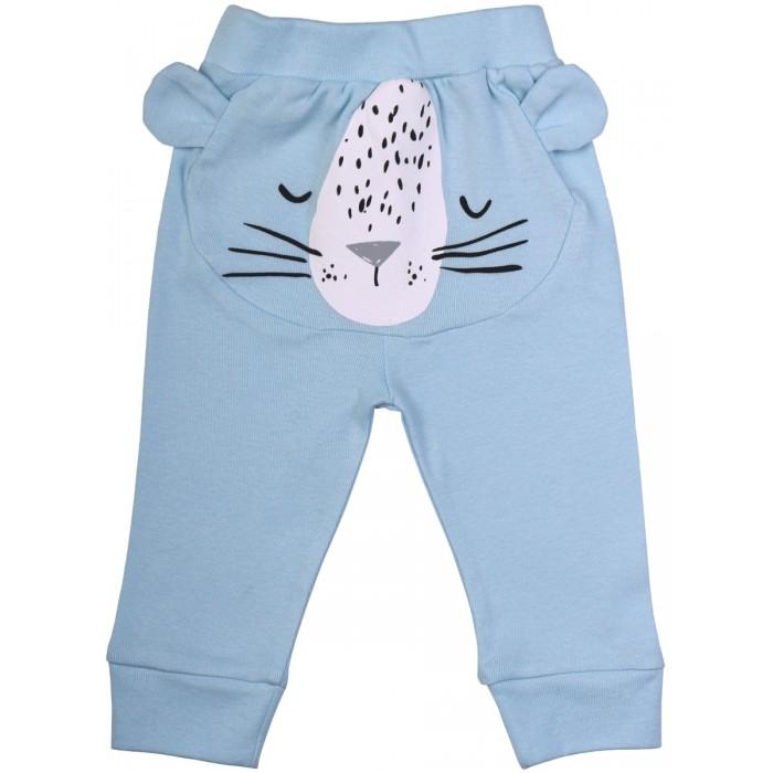 Штанишки и шорты Bonito kids Штанишки для детей Львенок недорого