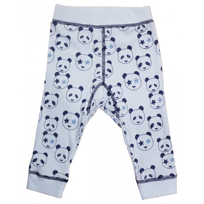 Штанишки и шорты Bonito kids Штанишки для девочки Панды ОР236Ш недорого