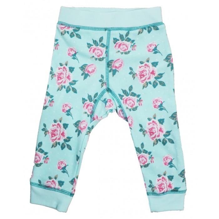 Штанишки и шорты Bonito kids Штанишки для девочки Розы ОР236Ш недорого
