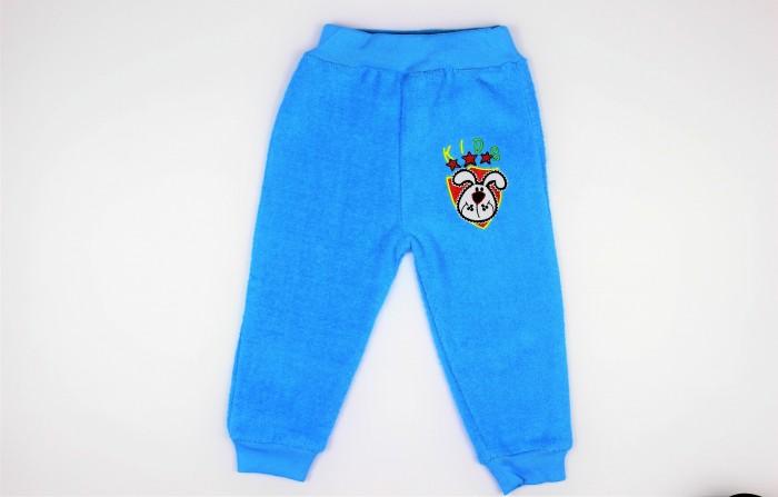 Штанишки и шорты Bonito kids Штанишки для малышей Kids недорого
