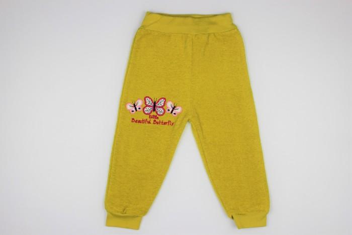 Штанишки и шорты Bonito kids для малышей Little beautiful butterfly
