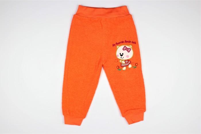 Штанишки и шорты Bonito kids для малышей My favorite