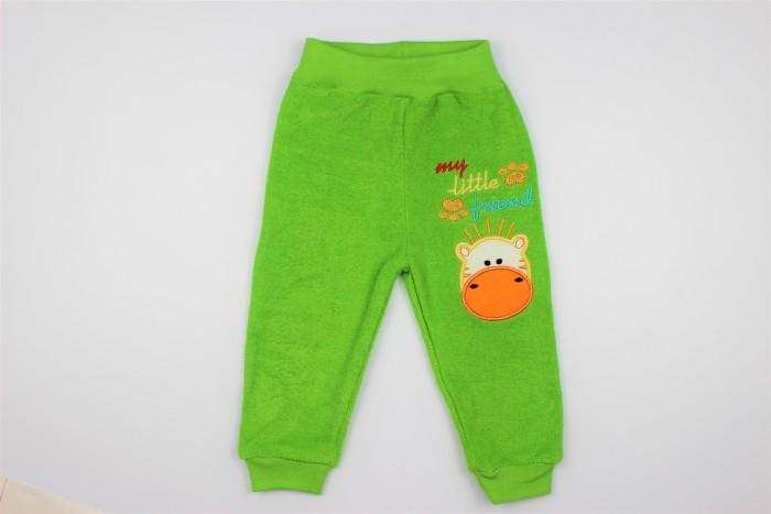 Штанишки и шорты Bonito kids для малышей My little friend