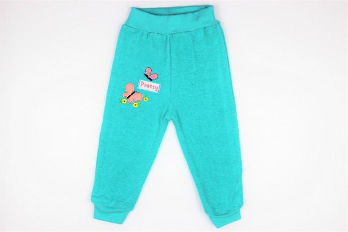 Штанишки и шорты Bonito kids для малышей Pretty