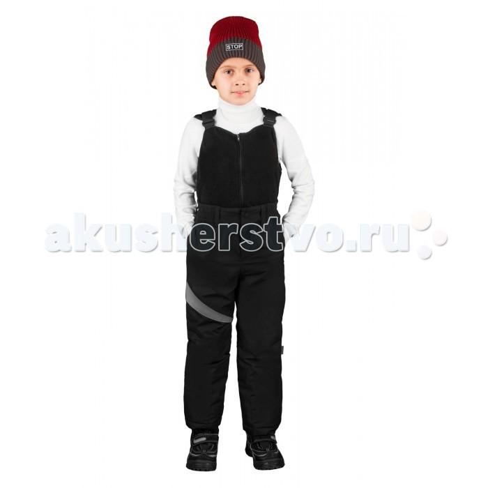 Boom by Orby Полукомбинезон для мальчика зимний 70497Полукомбинезон для мальчика зимний 70497Boom by Orby Полукомбинезон для мальчика зимний 70497_bob  Полукомбинезон из плотной ткани с мембранным покрытием, с отстёгивающейся флисовой грудкой и светоотражающими элементами - идеален для активного зимнего отдыха и надёжно защищает ребёнка от любого каприза зимней погоды.   Состав: Ткань верха:  Таффета фактурная с мембранным покрытием 3000*3000; Флис 300 г Подкладка: ПЭ пуходержащий Утеплитель:  Эко синтепон 200 г/м2  Уход: Автоматическая стирка в бережном режиме до 30 градусов.  Boom by Orby – это российский бренд детской одежды с европейским дизайном. Производитель гордится собственным производством в России! Это гарантия высокого качества и низких цен. Orby доверяют десятки тысяч мам и пап в России и странах ближнего зарубежья! Они ценят верхнюю одежду Boom! за динамичный характер и отличное качество! Каждая коллекция - это яркая история, выполненная в сочных цветах с эксклюзивными принтами. Используется высокотехнологичные утеплители и ткани с защитными пропитками. Это гарантия лёгкого ухода и долгой носки одежды Boom!<br>