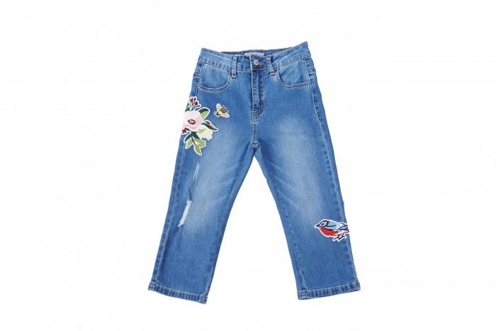 Купить Брюки, джинсы и штанишки, Born Джинсы