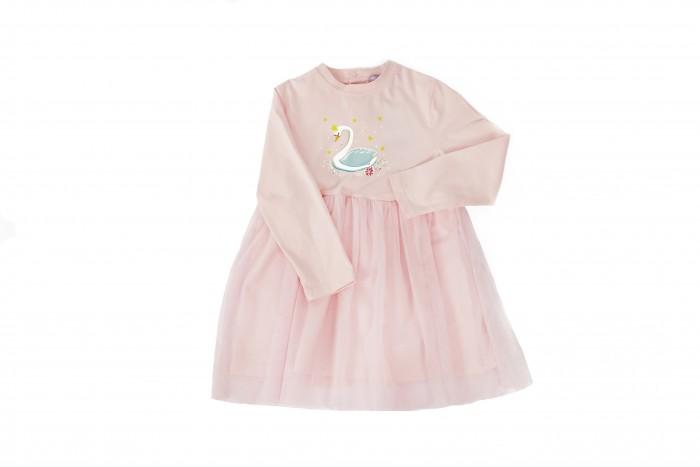 Born Платье 18-1016-I