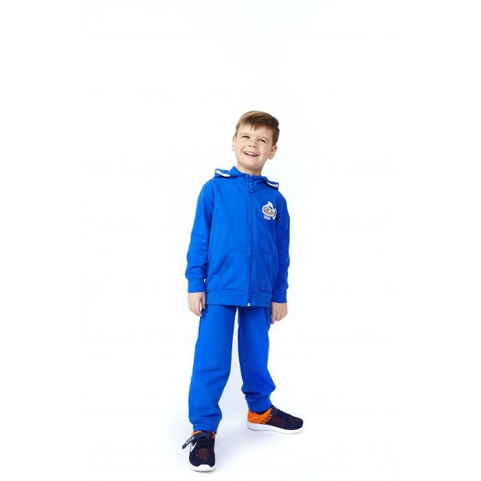 Born Спортивный костюм 18-1021-G