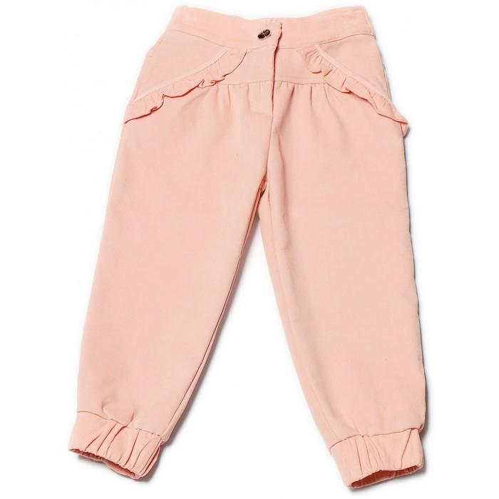 Брюки, джинсы и штанишки Born Брюки 15-5059 брюки котмаркот штанишки звездное небо