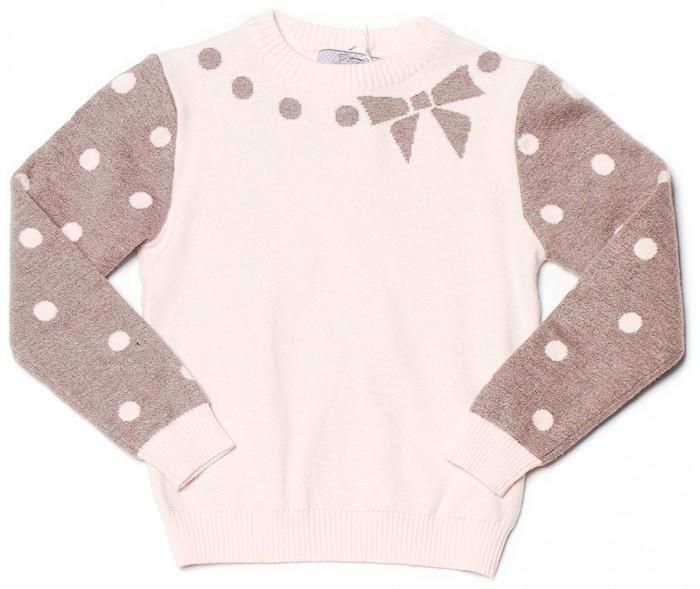Джемперы, свитера, пуловеры Born Джемпер 15-4043-IK джемперы modniy juk джемпер