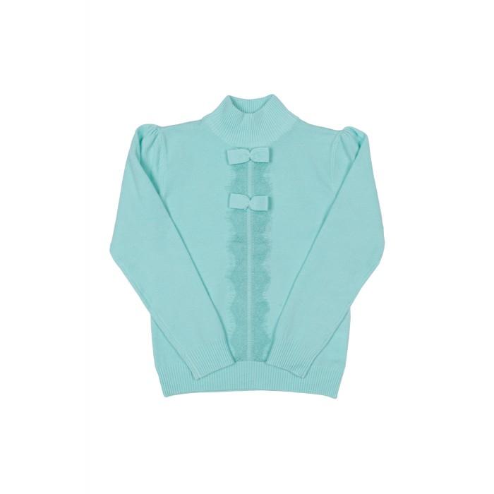 Джемперы, свитера, пуловеры Born Джемпер 15-5062 джемперы modniy juk джемпер