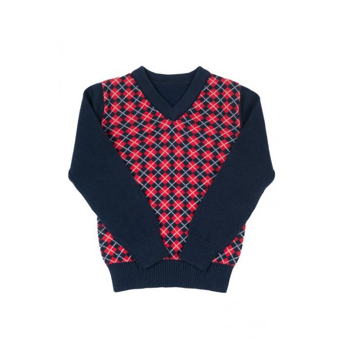 Джемперы, свитера, пуловеры Born Джемпер 16-1027-GC джемперы modniy juk джемпер
