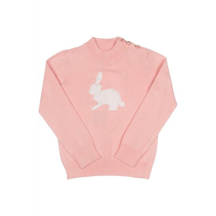 Джемперы, свитера, пуловеры Born Джемпер 16-4021-SI джемперы утенок джемпер детский