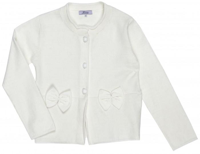 Детская одежда , Джемперы, свитера, пуловеры Born Джемпер 17-1019-A арт: 304905 -  Джемперы, свитера, пуловеры