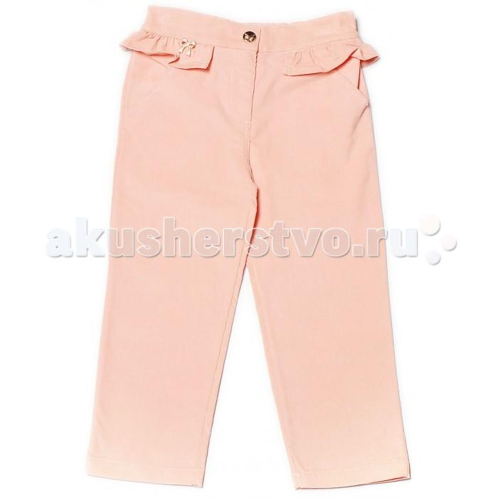 Брюки, джинсы и штанишки Born Брюки 15-4048-SI брюки котмаркот штанишки звездное небо