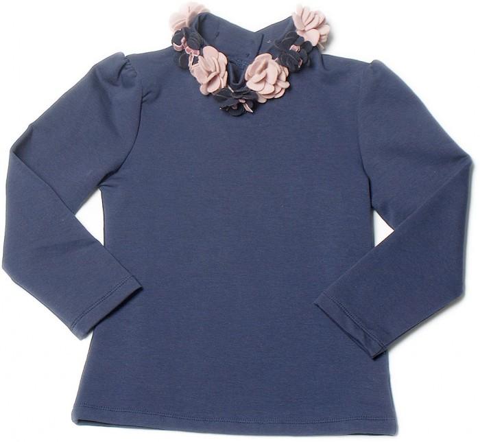 Детская одежда , Блузки и рубашки Born Футболка 15-4041 арт: 279244 -  Блузки и рубашки