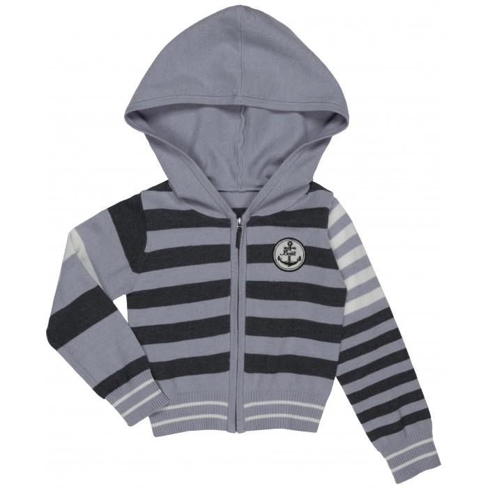 Детская одежда , Кофты и кардиганы Born Кардиган 17-1017-K арт: 304911 -  Кофты и кардиганы