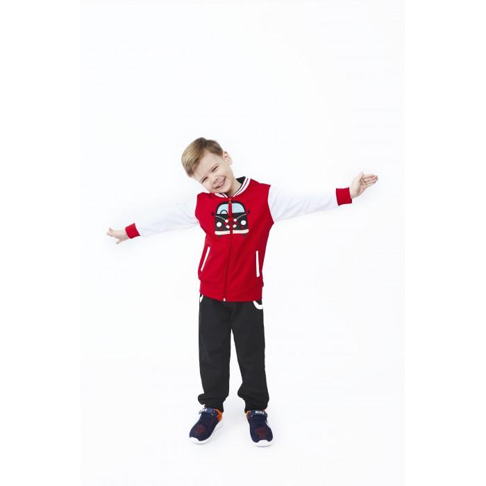 Born Спортивный костюм 18-1020-CB