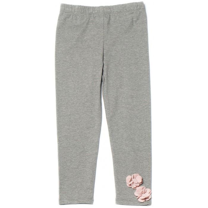 Брюки, джинсы и штанишки Born Леггинсы 15-4025-K