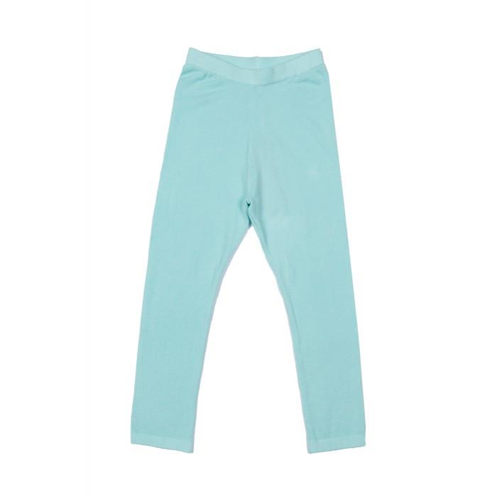 Брюки и джинсы Born Леггинсы 15-5061-W