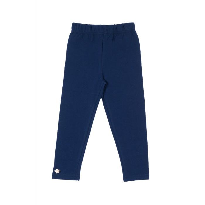 Брюки, джинсы и штанишки Born Леггинсы 16-2020