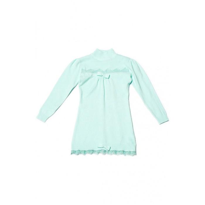 Детские платья и сарафаны Born Платье 15-5060-W
