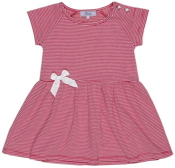 Born Платье 17-2005-C