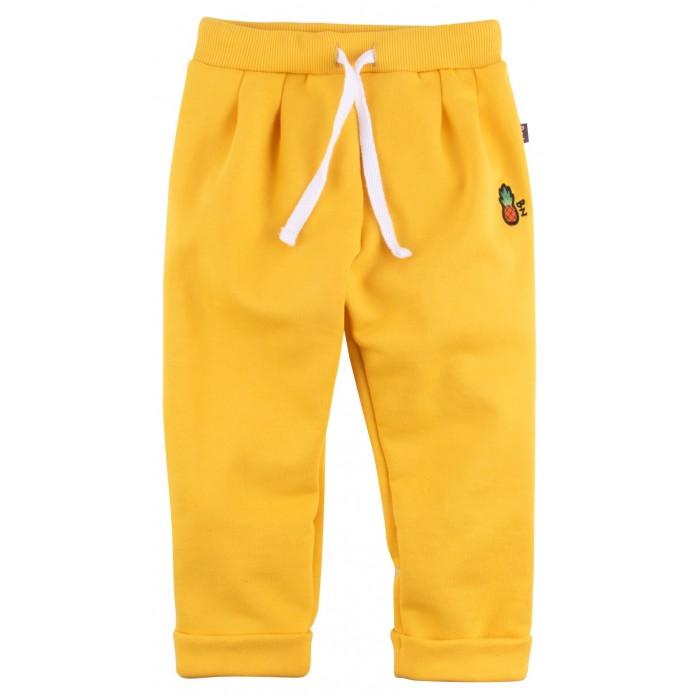 брюки  джинсы и штанишки Брюки и джинсы Bossa Nova Брюки 498Б-461-Ж