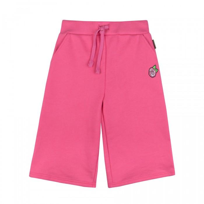 Купить Брюки и джинсы, Bossa Nova Брюки для девочки 474В21-461