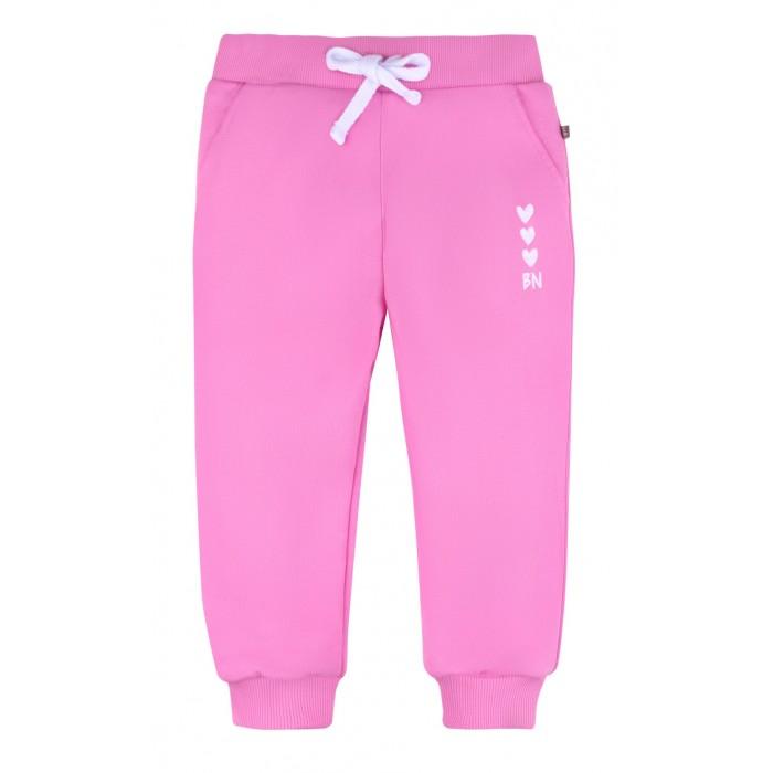 Купить Спортивные костюмы, Bossa Nova Брюки для девочки 486О20-461