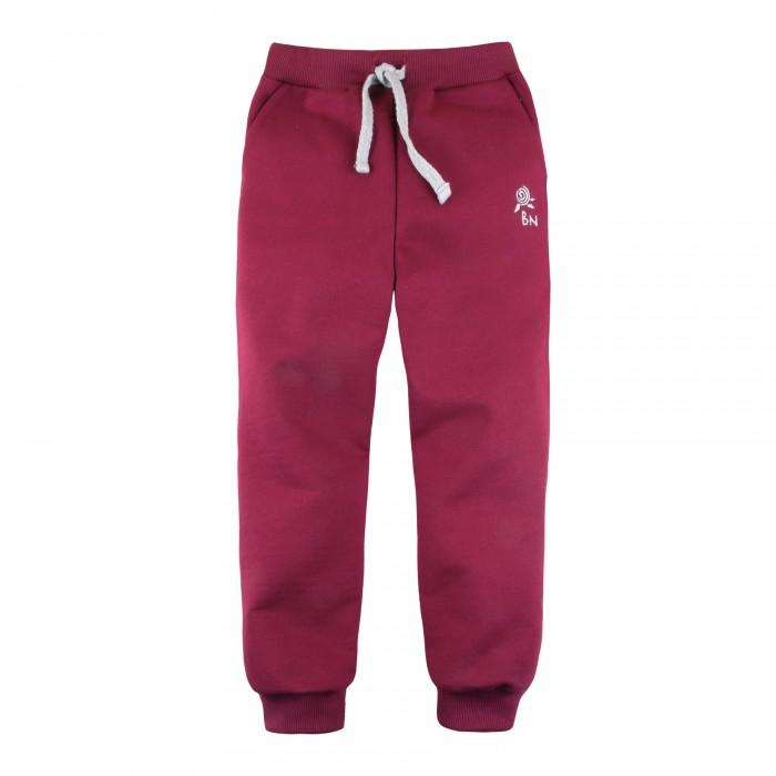 Купить Брюки и джинсы, Bossa Nova Брюки для девочки Basic 496К-461д