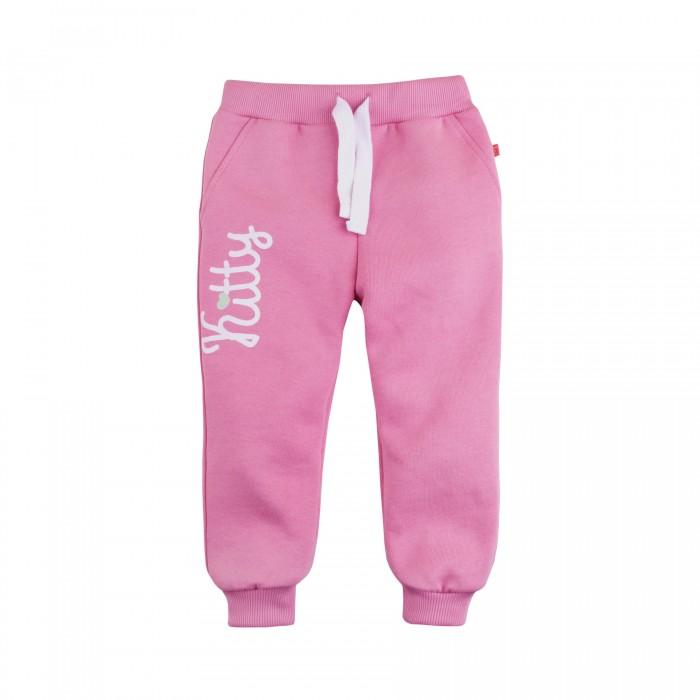 Купить Спортивные костюмы, Bossa Nova Брюки для девочки Китти 486Б-462