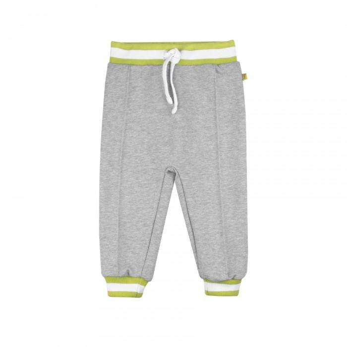 Купить Спортивные костюмы, Bossa Nova Брюки для мальчика 475В21-491