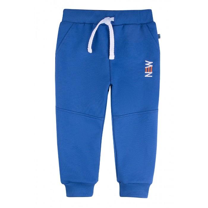 Купить Спортивные костюмы, Bossa Nova Брюки для мальчика 483МПО20-461