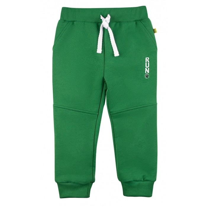 Купить Спортивные костюмы, Bossa Nova Брюки для мальчика 483О20-461