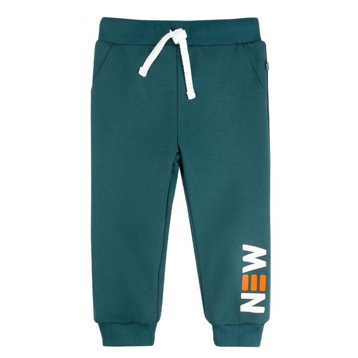 Купить Спортивные костюмы, Bossa Nova Брюки для мальчика 486МПО20-461-А