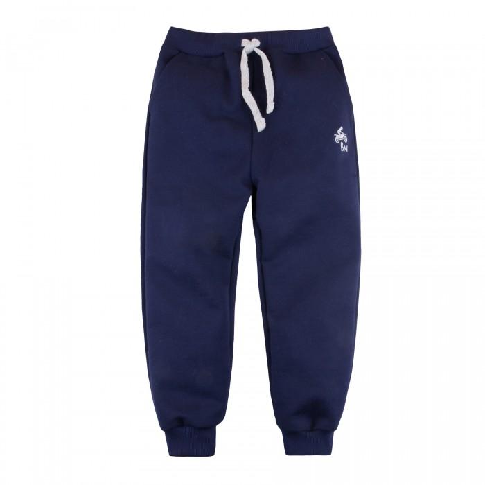 Купить Брюки и джинсы, Bossa Nova Брюки для мальчика Basic 496К-461м