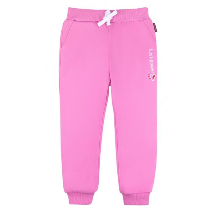 Купить Спортивные костюмы, Bossa Nova Брюки с карманами для девочки 496О20-461