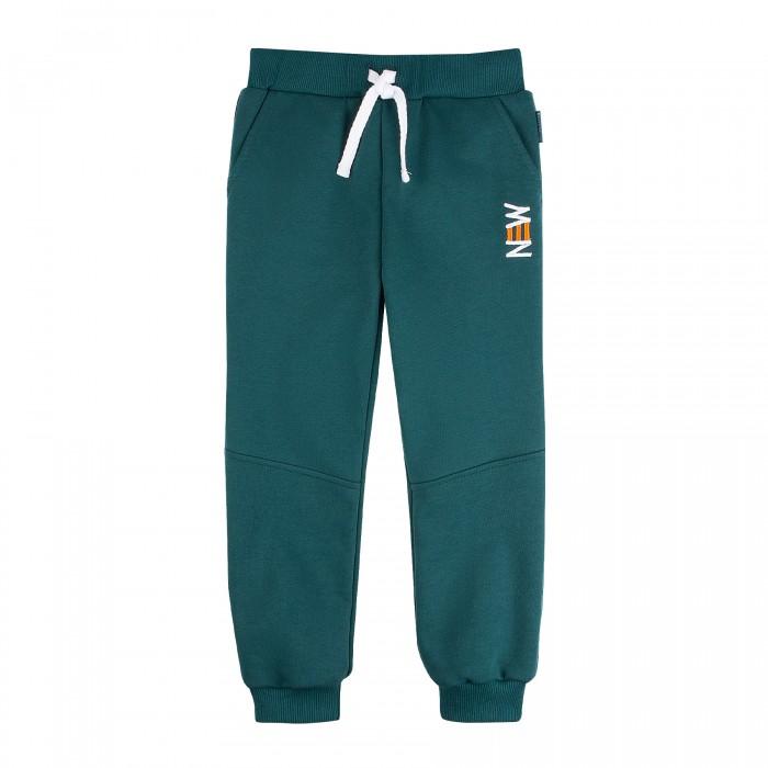Купить Спортивные костюмы, Bossa Nova Брюки с карманами для мальчика 483МПО20-461