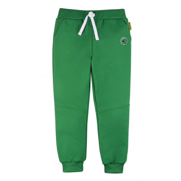 Купить Спортивные костюмы, Bossa Nova Брюки с карманами для мальчика 484О20-461