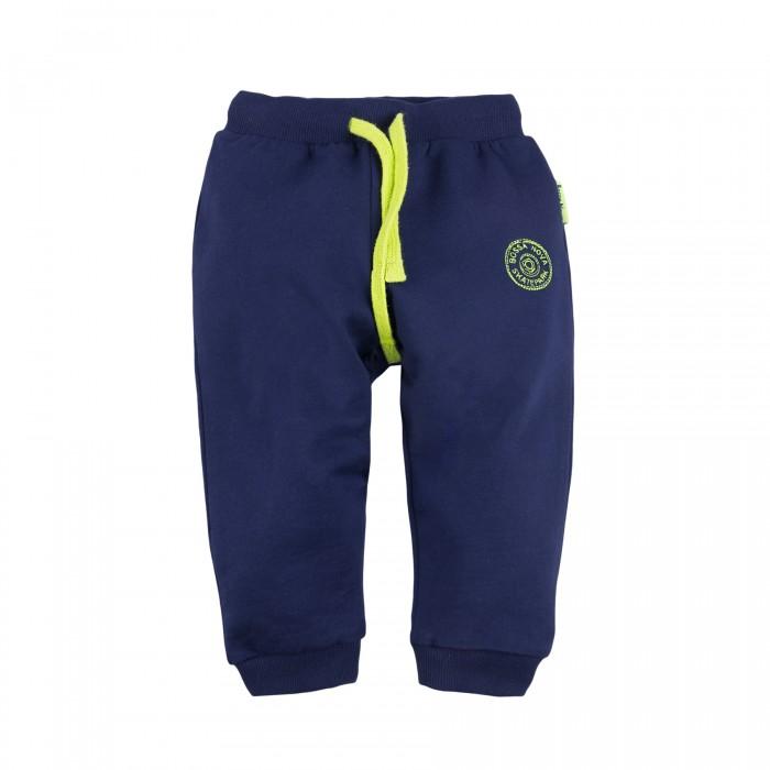 вышивка Брюки, джинсы и штанишки Bossa Nova Брюки вышивка Скейтпарк 486