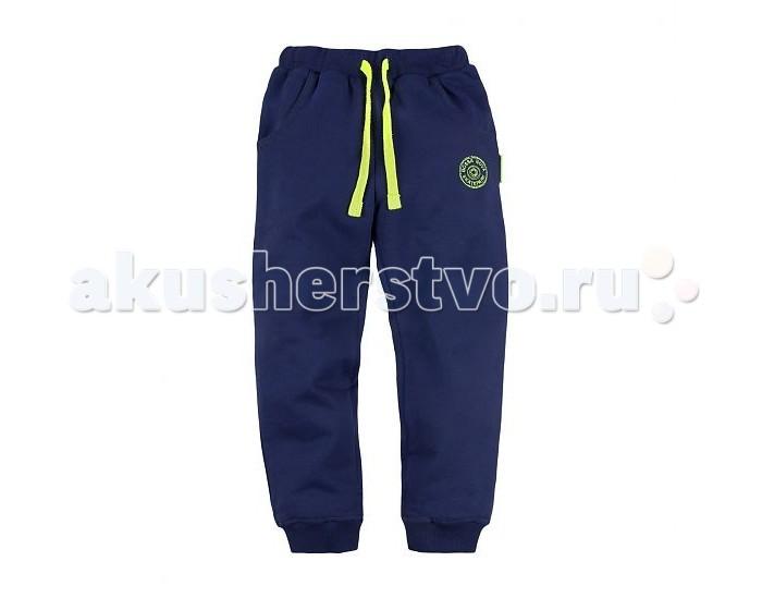вышивка Брюки, джинсы и штанишки Bossa Nova Брюки вышивка Скейтпарк 487