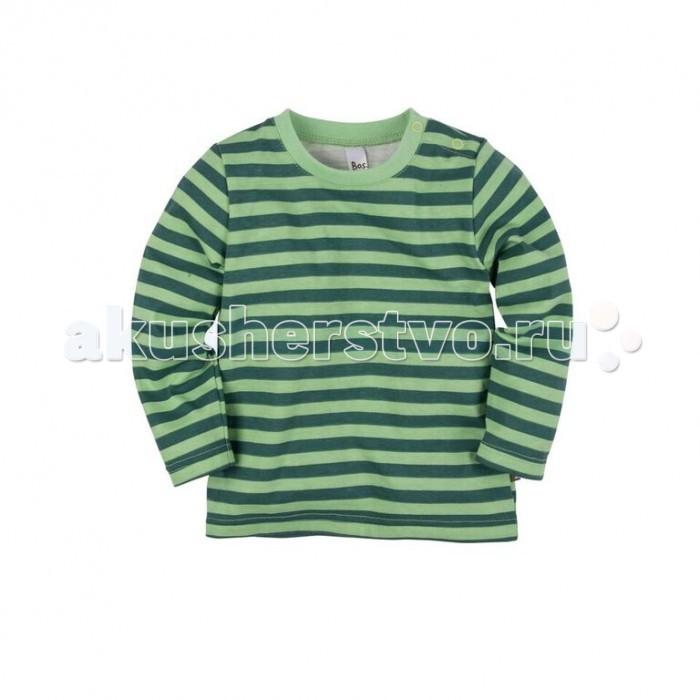Джемперы, свитера, пуловеры Bossa Nova Джемпер для мальчика Роботы 557Б-181 пуловеры