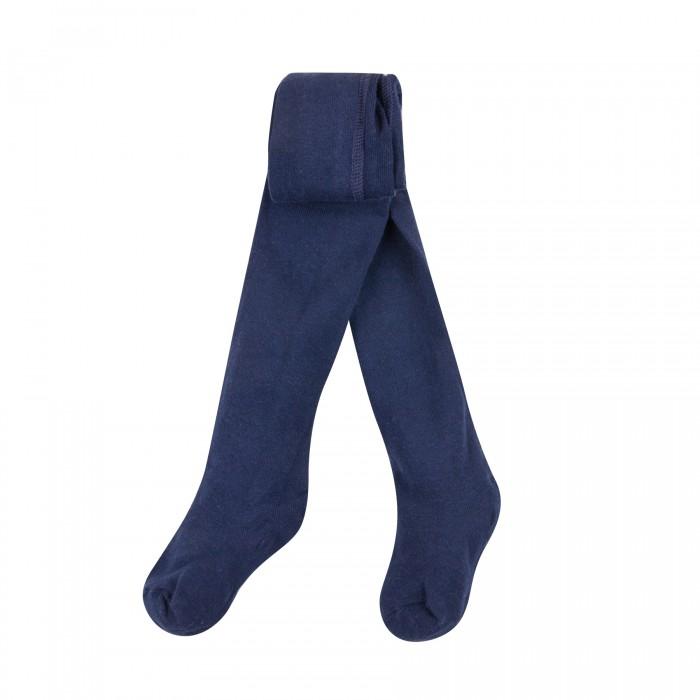 Колготки, носки, гетры Bossa Nova Колготки 3235