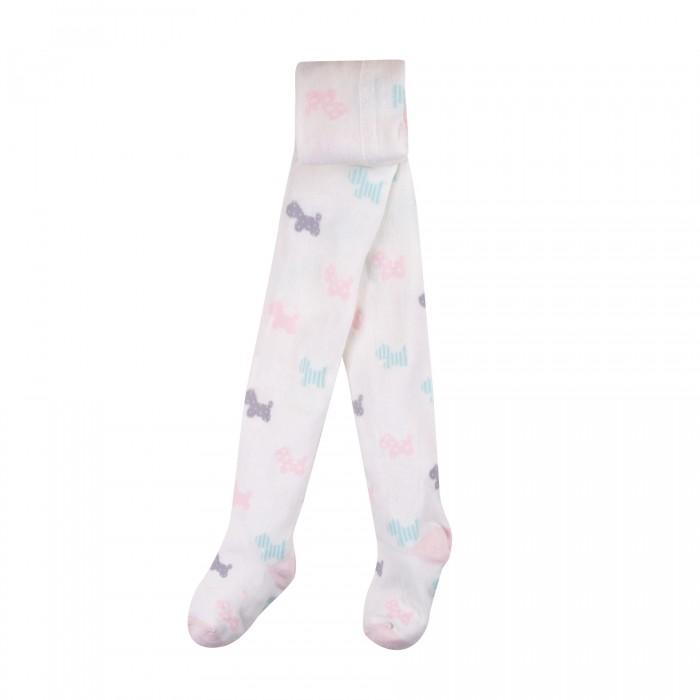 Колготки, носки, гетры Bossa Nova Колготки для девочки 9307