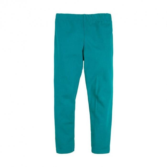 Брюки, джинсы и штанишки Bossa Nova Лосины для девочки Совушка брюки джинсы и штанишки мамуляндия лосины для девочки алиса 17 0210