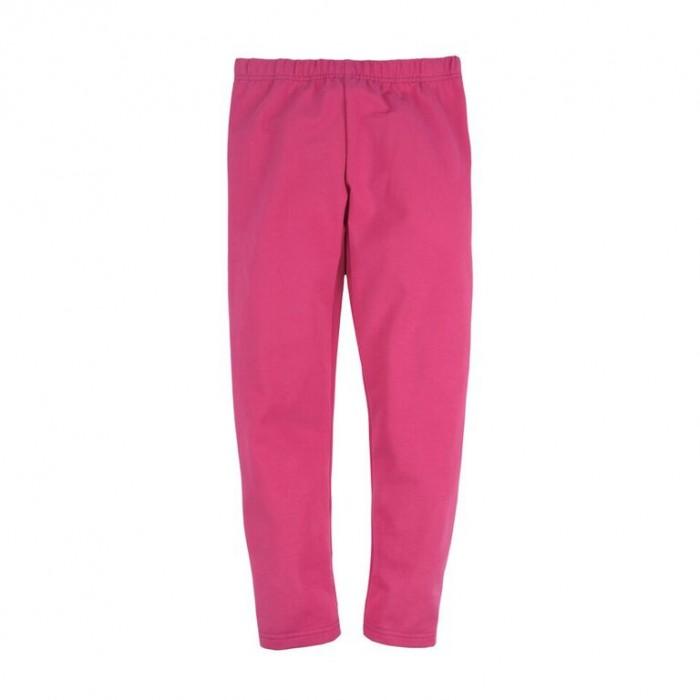 Брюки, джинсы и штанишки Bossa Nova Лосины для девочки Совушка