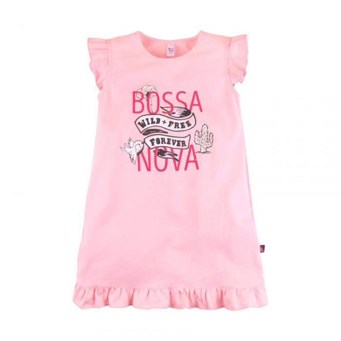 пижамы и ночные сорочки Домашняя одежда Bossa Nova Ночная сорочка Тату